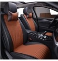 Special Designed Concise and Protective Universal Fit Car Seat Cover