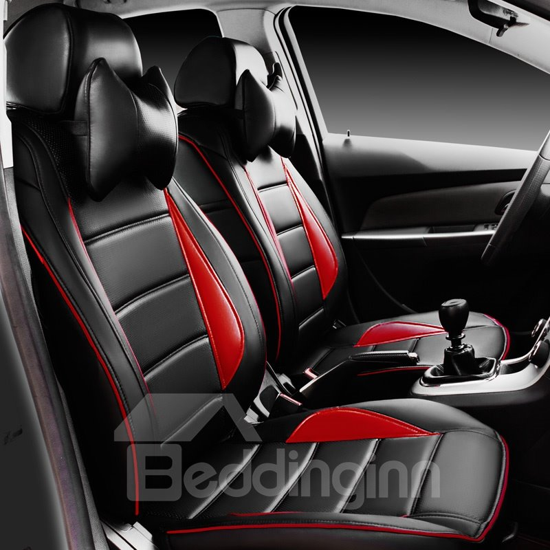 Science And Technology Lifestyle Car Seat Cover