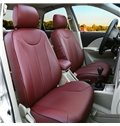 Pure New Business And Luxurious Car Seat Cover