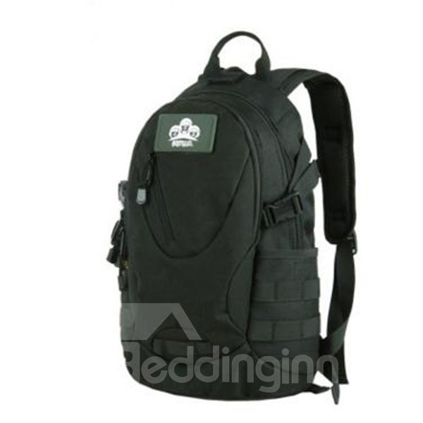 24L Durable Water-resistance Man