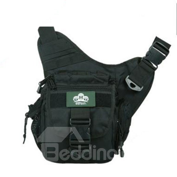 New Arrival Multi-functional 10L Single-lens Reflex Camera Bag Outdoor Tote Bag