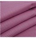 Graceful Sweet Ultra Soft Pink Cotton Quilt