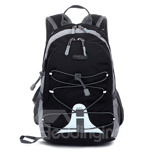 20L Mini Outdoor Hiking Cycling Breathable Resistant Nylon Backpack