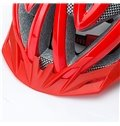 22 Flow Vents Adult Bike Helmet with Dual Adjustable Design Cycling Helmet