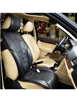 Cooling And Heating Ventilation Multifunction Car Seat Mat