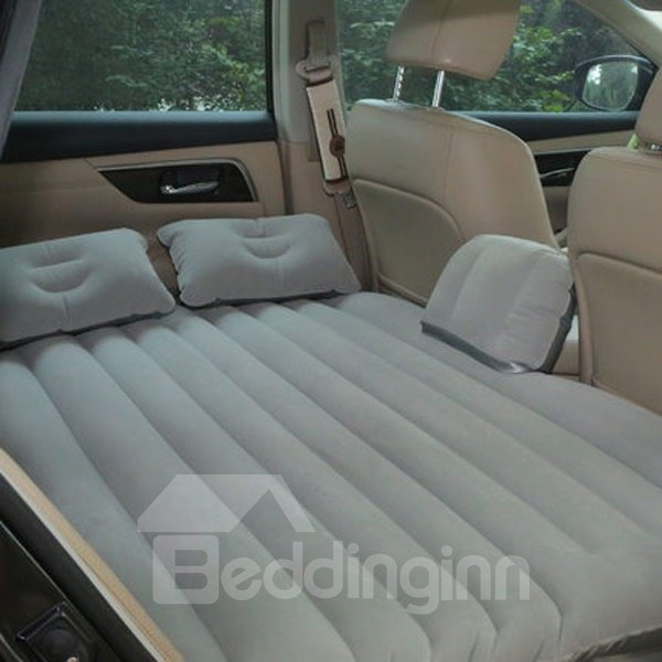 convenient and practical multifunction universal car sleeping mats. Black Bedroom Furniture Sets. Home Design Ideas