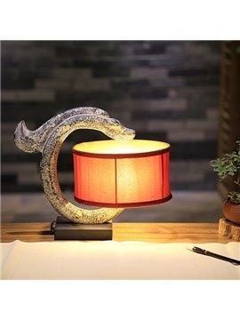 Hot Sale Modern Fashion Decorative Table Lamp