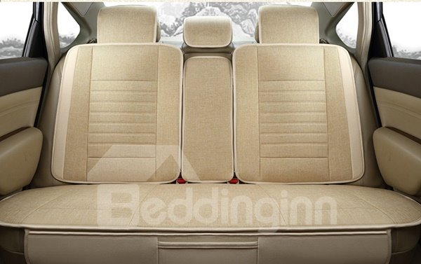Elegant And Exquisite Super High Cost-Effective Universal Car Seat Cover