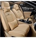 Classic Business Style And Environment Material Car Seat Cover