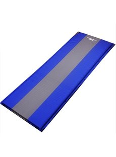Soft Outdoor Camping Hiking Traveling Ground Pinic Mat