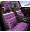 Classic Charming And High Popularity Universal Car Seat Cover
