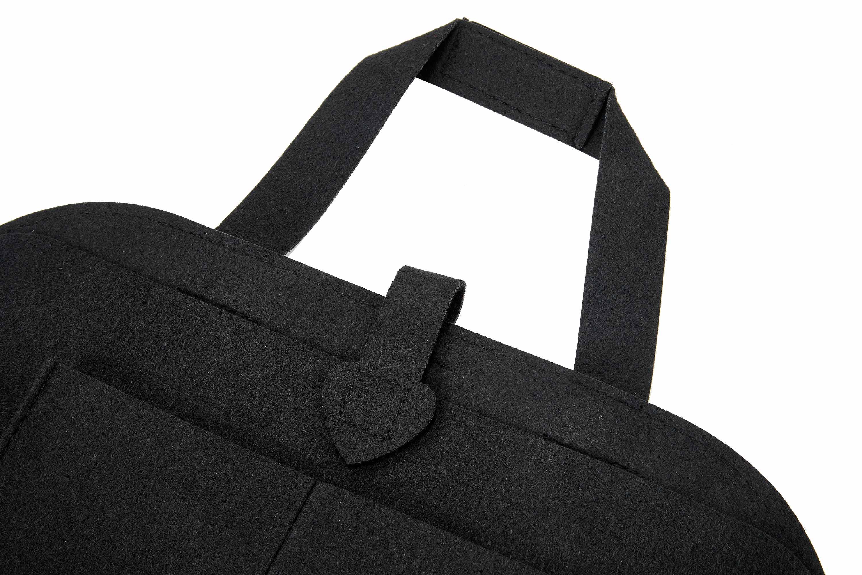 classical high rave car storage bag auto backseat. Black Bedroom Furniture Sets. Home Design Ideas
