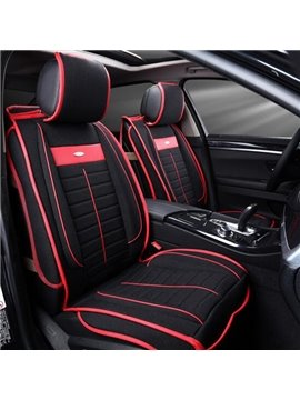 Beautiful Lines Color And Blending Crafts For Pruis Camry Civic Etc Universal Car Seat Cover