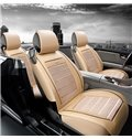 Easy Installation Fashional Design Style Universal Five Car Seat Cover