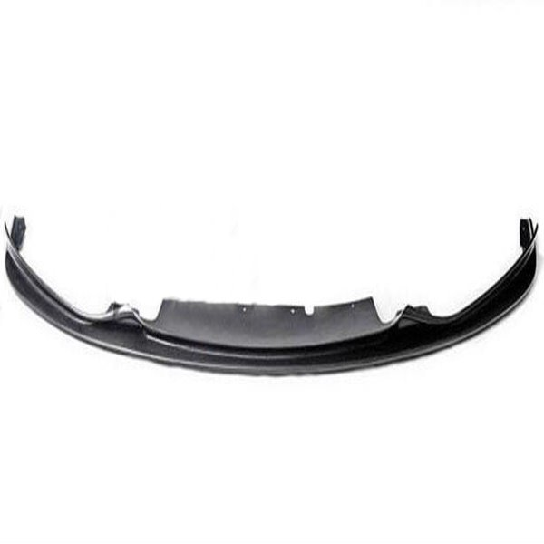 Fashion Cool Special Carbon Fiber Front Lip Spoiler