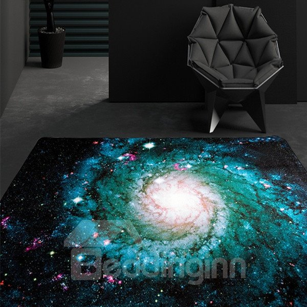 planet rug