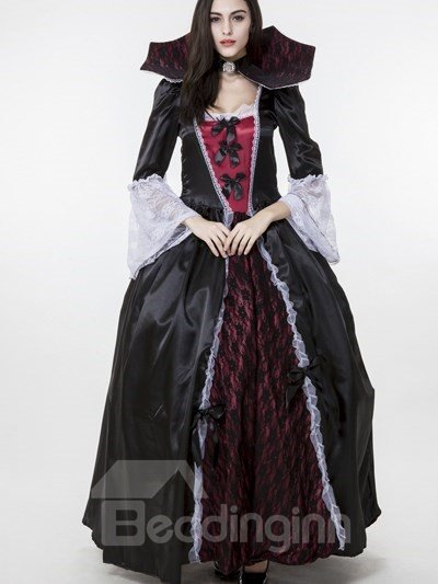 Luxury Ghost Bride Super High Cost-Effective Cosplay Costumes
