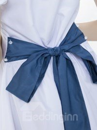Elegant And Attractive Maid Cloth Cosplay Costumes
