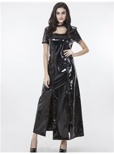 Nightclubs DS Cloth Design Style Cosplay Costumes