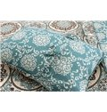 Noble Exotic Style Medallion Print Cotton Bed in a Bag