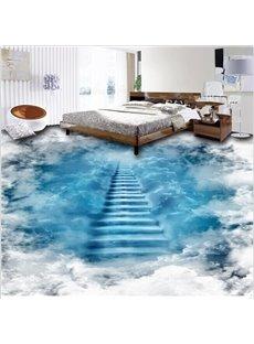 Floor Covering 3d Floor Covering Yuba City