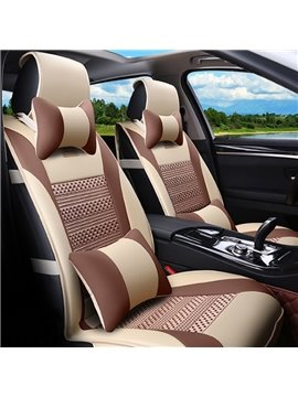 Super High Cost-Effective And Thick Durable Universal Car Seat Cover