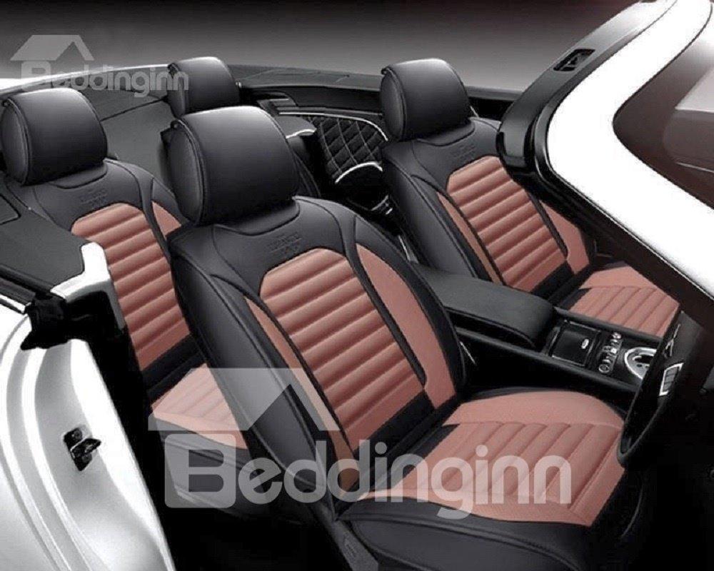 orange car seat covers velcromag. Black Bedroom Furniture Sets. Home Design Ideas