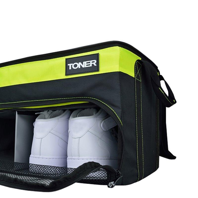 Luggage Design High Capacity Foldable Popular Car Trunk Organizer