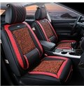 Genuine Leather Cost-Effective health Car Seat Covers