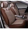 Three-dimensional Rubbing Permeability health Cloth Moderate Price Car Seat Cover