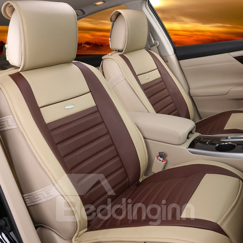Toyota Highlander Custom >> Best Flash Sale Site - Online Salenow Car Accessories Daily Deals: Beddinginn.com