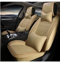 Modern Design Sport Fast Heat Dissipation Leather Car Seat Cover