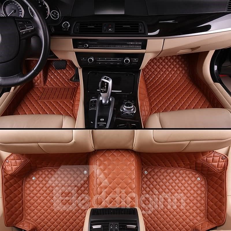 custom carpet golf jetta sharan beetle passat liner cc floor store for car fit accessories touareg tiguan mats product volkswagen styling