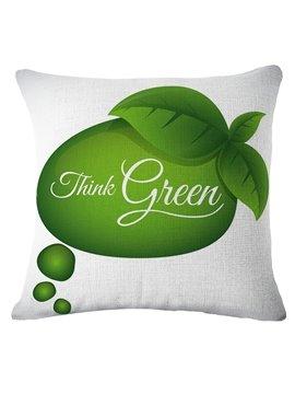 Best Selling Best Bed Pillows Amp Cheap Throw Pillows Online