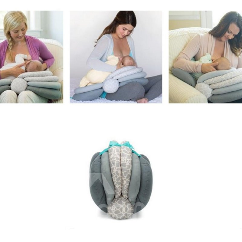 Infant Sleep Side Positioner Support Wedge For Baby