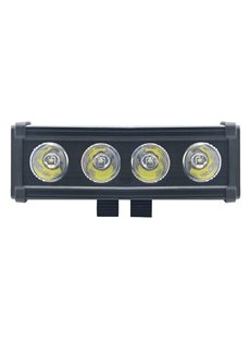 High Intensity 40W Output Big LEDs Multifunction Professional Outdoor Working Lights