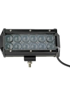 High Output 72W High Quality Professional LED Light Panel For Outdoor Works