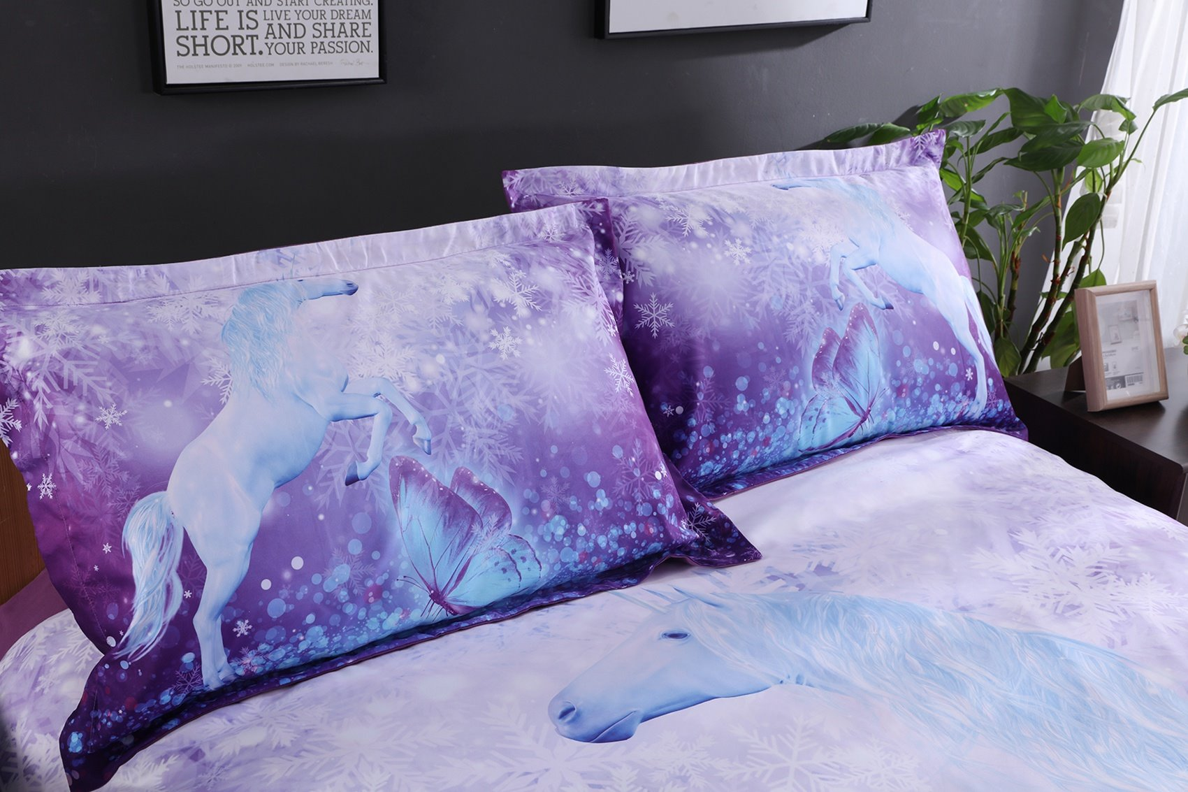 Find The Best Flash Sales Ads For Upcoming Bedding