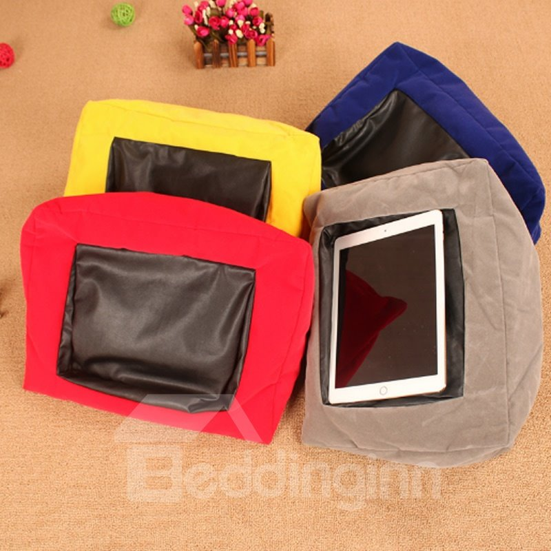 Pad Holder Travel Home Best Choice Pillow