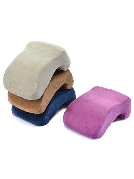 Deluxe Comfort Better Sleep pillow for Relax