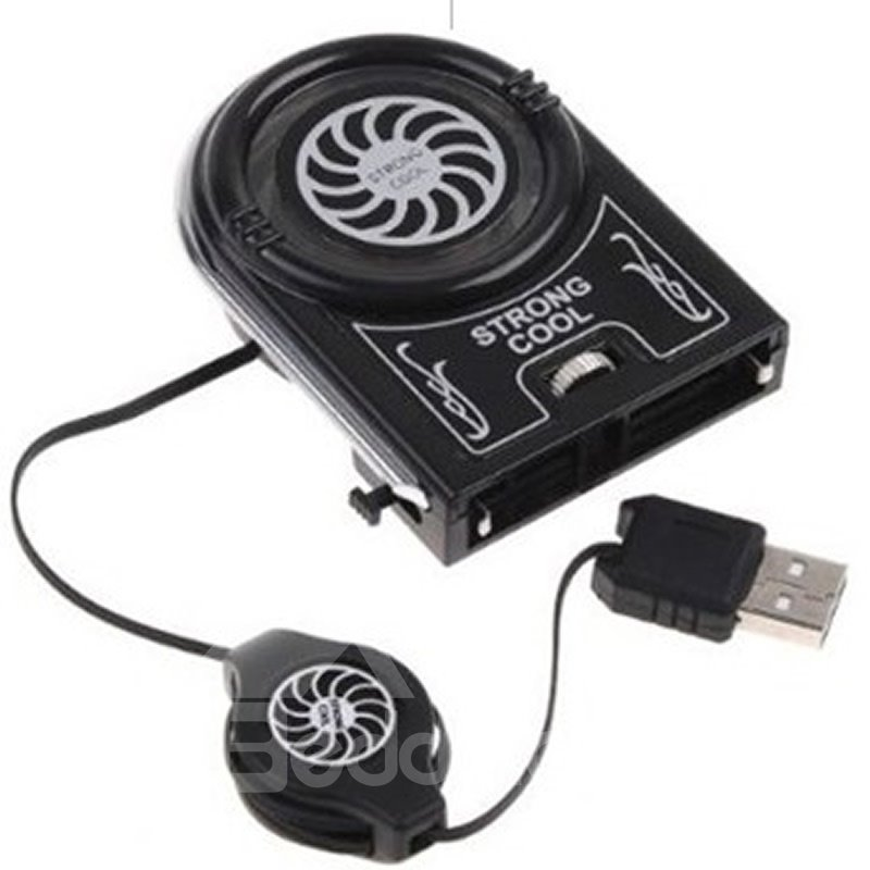 Take away the Heatsink for Computer Best Gift