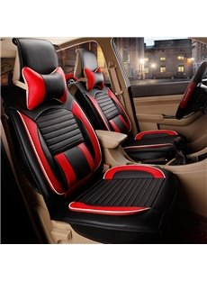 Sport Razor-sharp Prevailing Front Single-seat Universal Car Seat Cover