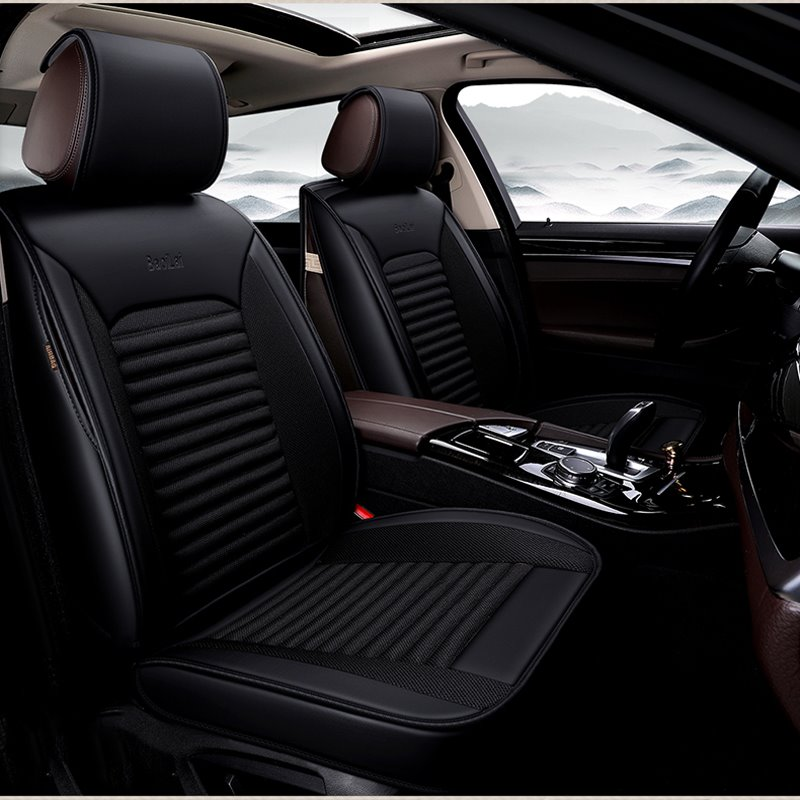 classic soft smooth for ford f150 and other trucks custom car seat covers. Black Bedroom Furniture Sets. Home Design Ideas