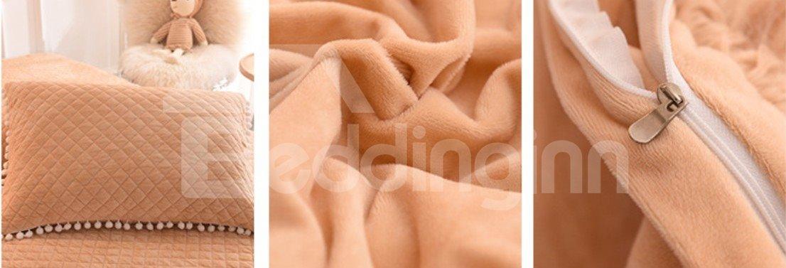 Soft Bed Sheets Australia