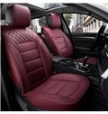 Classic Business Style Cost-effective Single-seat Universal Car Seat Covers