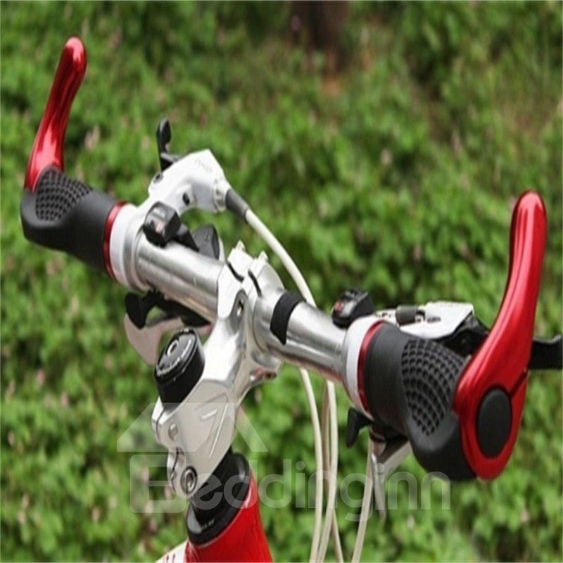 Protective Useful Water-proof Bicycle Handlebar Grips