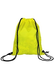 Drawstring Bag Travel Sport Basketball Colorful Portable Backpack