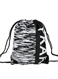 Drawstring Bag Travel Sport Basketball Portable Backpack