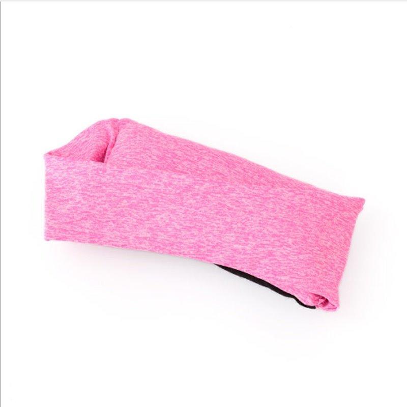 Multi-Function Eye Sleep Mask Best Eye Cover for Sleep