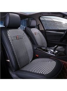 Racing Style Good Inclusion Property Universal Car Seat Covers